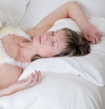 Interesting Facts About Your Sleep & Your Mattress