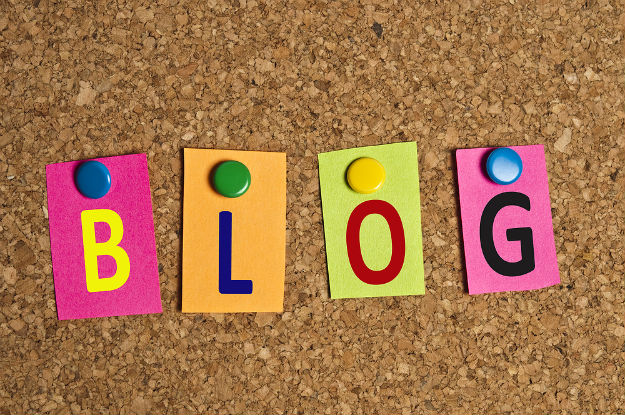 5 Blogging Questions To Ask Yourself Before Taking The Plunge
