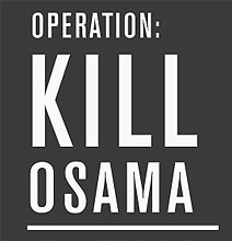 How Americans Feel About The Osama Mission [Infographic]