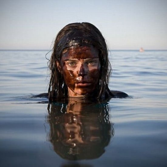 BP Oil Spill Aftermath: Swimming Will Never Be The Same
