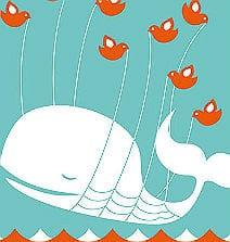 Twitter is down for Overcapcity