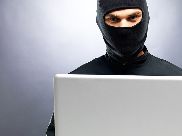 Being A Cyber Criminal Is A Minimum Wage Job (or Less)