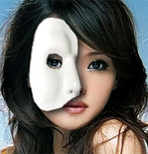 16 Online Gamers Unmasked: What They Really Look Like