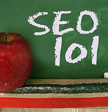 Why You Should Consider SEO For Your Business