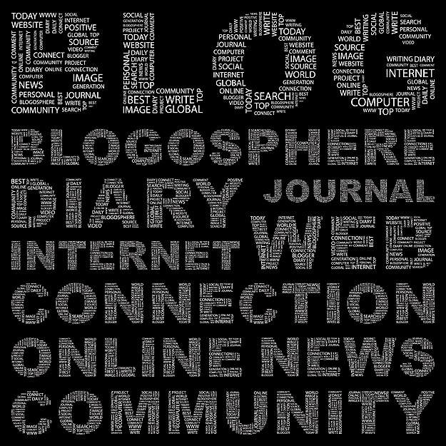 Successful Blogging Tips and Strategies