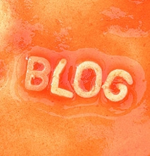 5 Things Successful Bloggers Do Differently