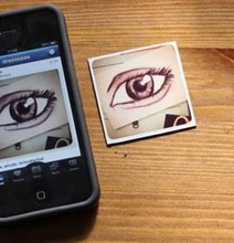 Creative Ways To Transform Digital Photos Into Printed Memories