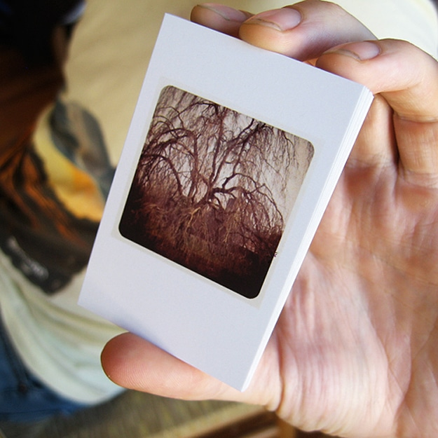 Digital Photos To Printed Memories