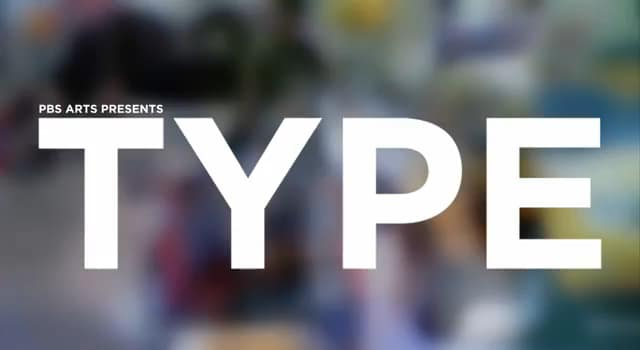 Type: 6 Minute Guide To The Pro Lingo [Video]