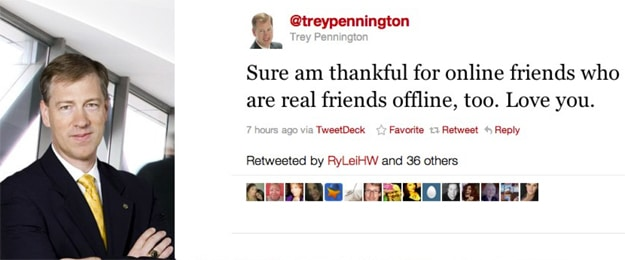 The One Major Flaw In Social Media Friendships
