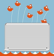 The Reddit Version Of Twitter's Fail Whale (Sort Of)