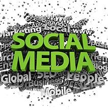 5 Effective Social Media Strategies [Infographic]