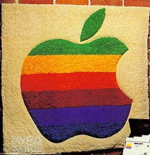 The 1983 Apple Gift Catalog: A Special Kind Of History