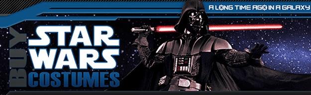 Bit Rebels Star Wars Giveaway