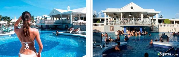 Brochure Pics vs Actual Pics