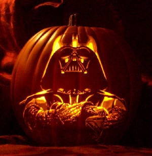 http://www.bitrebels.com/wp-content/uploads/2011/10/Faux-Pumpkin-Carving-Pattern-Design-1.jpg