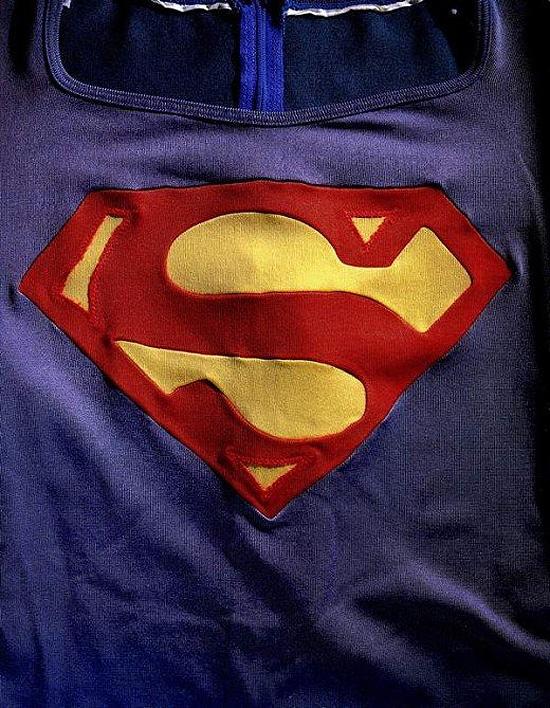 4 Original Superhero Costumes: Classic Creative Brilliance