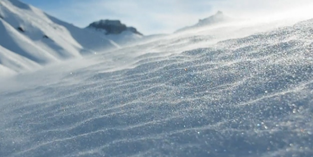 How To Make Snow Igloo