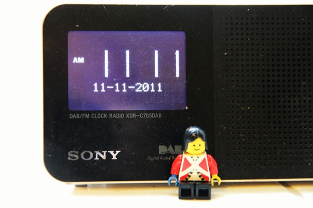 November 11 2011 Lego