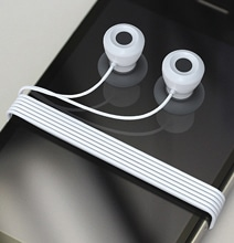 Octopus Earbuds: The Ultimate Solution For Tangled Earbud Cords