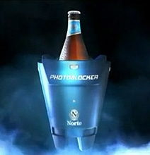 Photoblocker: Stops Photos At The Club From Getting On Facebook