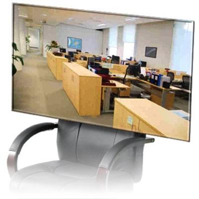 Skype Call Desk Backdrop Images