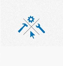 Designer's Toolkit: The Most Popular Design Tools [Infographic]