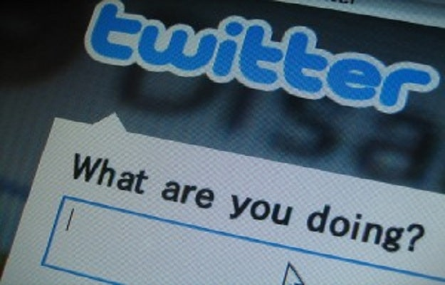 5 Twitter Resolutions You Might Consider Making
