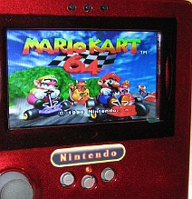 Play N64 Games On The Go With Electus