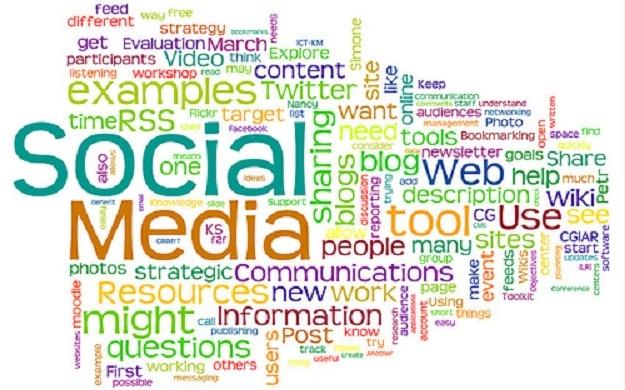 Social Media Sharing & The Value Of Immediacy