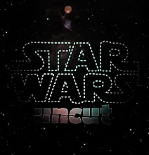 Star Wars Uncut: 2-Hour Fan Made Remake Of A New Hope
