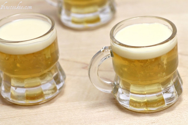 Beer-Jello-Shot-Design