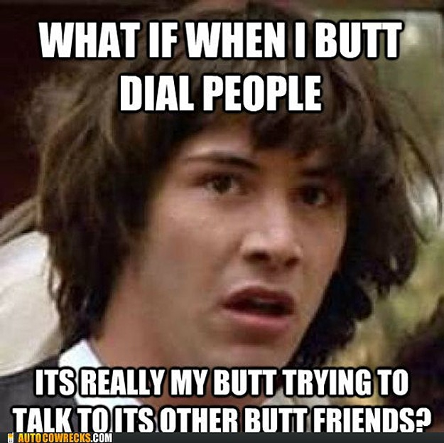 Butt-Dial-On-Phone-Image