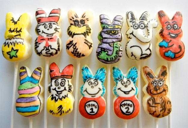 Dr-Seuss-Cake-Pops