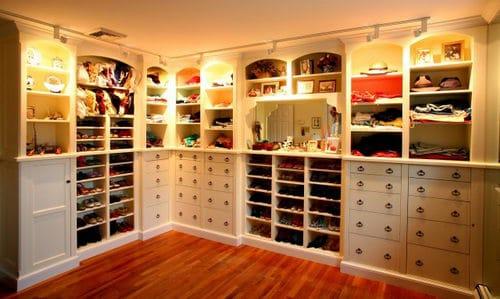 Home Design Interior Decorating