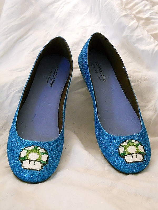 Geek-Glitter-Sparkle-Shoes