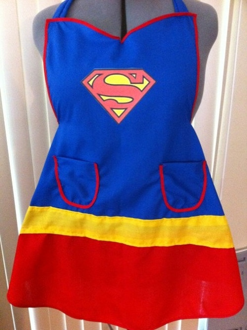 Geek-Handmade-Cooking-Aprons