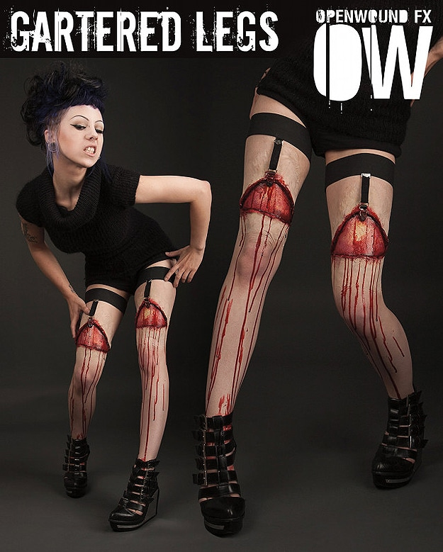 Gory-Garters-Bloody-Stockings