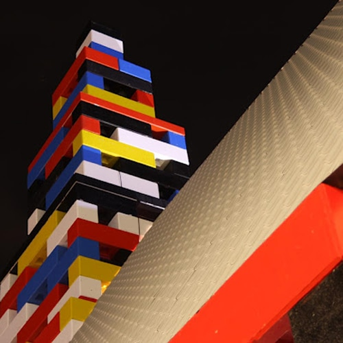 Lego-Pavilion-Hero-Church