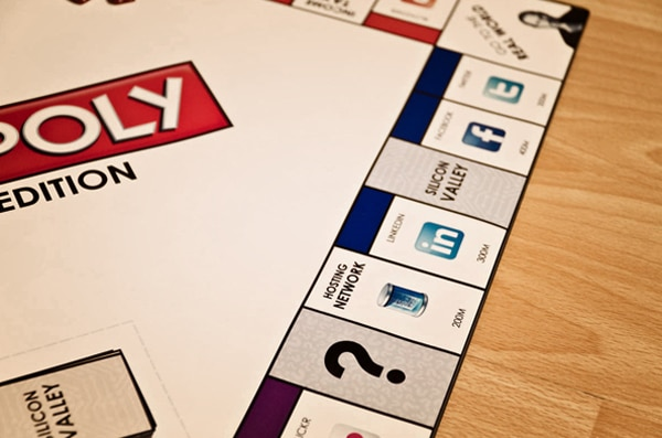 Monopoly-Web-Lovers-Edition
