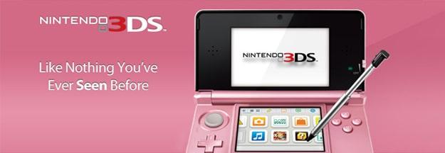 Valentines Day Pink Games
