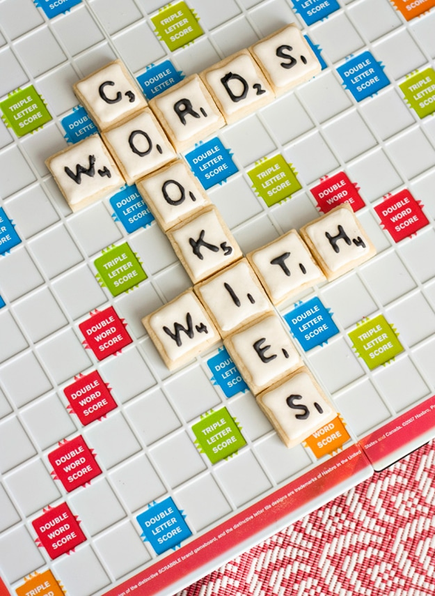 Scrabble-Cookies-With-Words