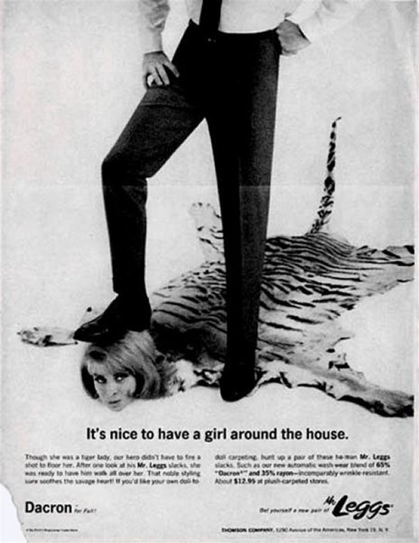 Sexism-In-Vintage-Ads