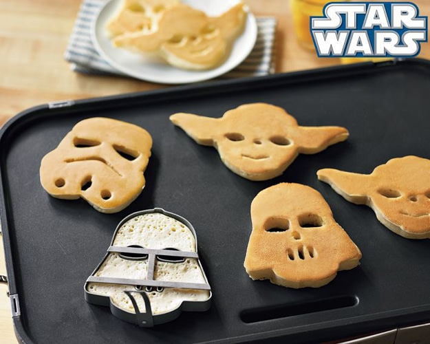 Star-Wars-Pancake-Batter-Molds