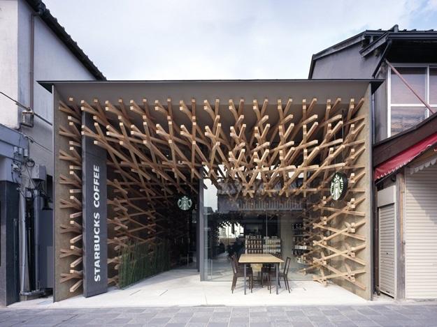 Starbucks-Coffee-Japan-Design