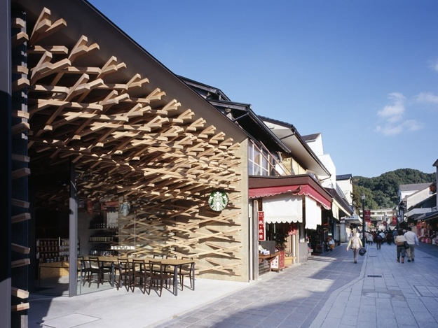 Starbucks-Coffee-Japan-Design