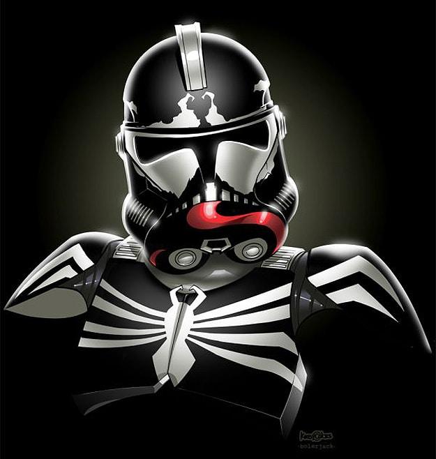 Stormtrooper-Superheroes-Mashup-Art