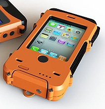 aqua-tek-solar-iphone-case