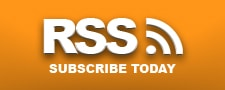 Bit Rebels RSS Feed Promotion