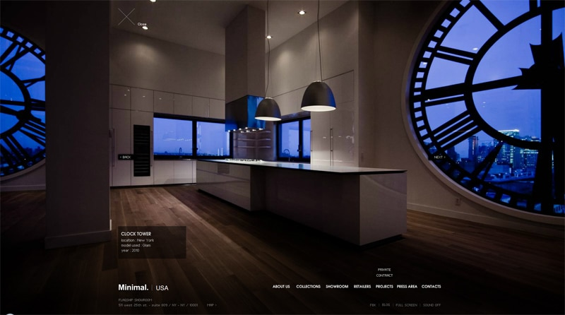 breathtaking-clock-tower-apartment